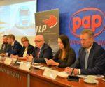 Technologiczna przyszłość branży transportowej - raport