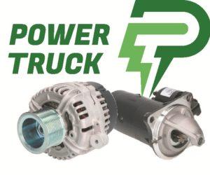 POWER TRUCK – kontrola jakości na najwyższym poziomie