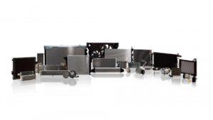 AVA Quality Cooling wprowadza nowości
