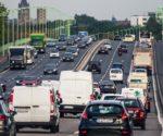 Transport drogowy okiem inspektora - wywiad