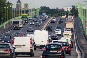 Transport drogowy okiem inspektora – wywiad