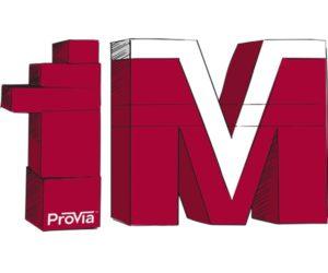 Milion zamontowanych części ProVia
