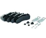Nowości produktowe EUROPART Premium Parts