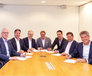 DKV przejmuje dwie duńskie spółki