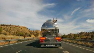 PKN ORLEN planuje odkupienie swojej dawnej spółki transportowej