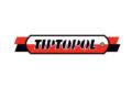 TIP-TOPOL – Doradca Techniczno-Handlowy