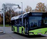 Solaris i Politechnika Poznańska pracują nad systemem wsparcia kierowcy