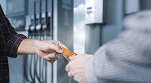 Karty (nie tylko) paliwowe – dodatkowe funkcje stworzone przez DKV Euro Service – wywiad