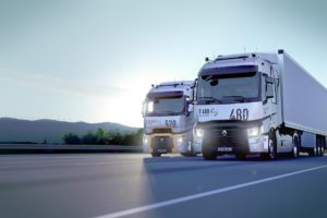 Renault wprowadza nowe kontrakty serwisowe