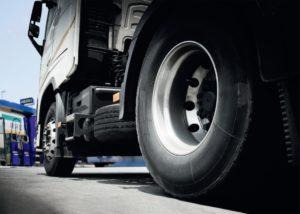 AS 24 i Michelin testują nowe rozwiązanie na stacjach paliw