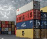 Protekcjonizm pakietu mobilności zagrożeniem dla powrotu do zdrowia po COVID-19