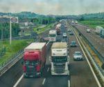 Toalety pozamykane dla kierowców - wyniki ankiety