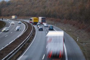 Odstępstwa w zakresie czasu pracy kierowców zawodowych