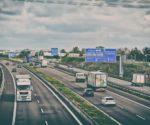 GITD szacuje spadek liczby ciężarówek na drogach