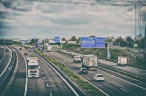 Pakiet Mobilności: Polskie firmy transportowe czeka rewolucja