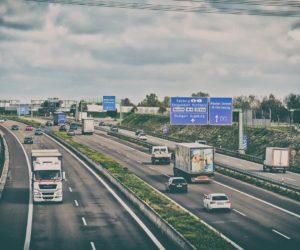 Jak pandemia wpłynęła na międzynarodowy przewóz towarów i osób? Analizujemy raport GITD.