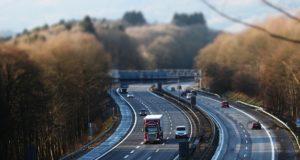 TLP apeluje do UE o wycofanie pakietu mobilności