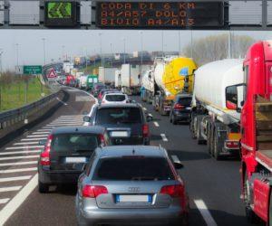 Tarcza antykryzysowa dziurawa jak sitko – w opinii transportowców