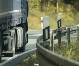 Pakiet mobilności opóźniony po interwencji TLP
