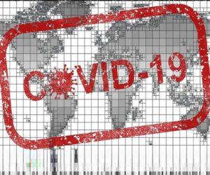 Koronawirus: zagrożenia w branży motoryzacyjnej – pobierz bezpłatny raport