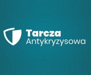Będą zmiany w Tarczy Antykryzysowej. Skorzysta więcej firm?