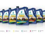 Najnowsza gama płynów dla rolnictwa i branży budowlanej od Petronas