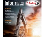 Nowy Informator Autos już dostępny