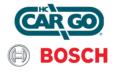 HC Cargo – Przedstawiciel Handlowy
