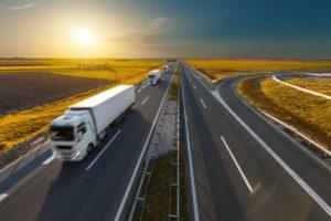 Goodyear dopasowuje Goodyear Total Mobility do nowych wyzwań
