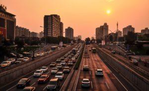 DKV Box Europe rozlicza opłaty drogowe w Bułgarii