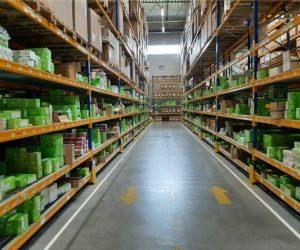 Majowe nowości Valeo i szkolenia techniczne online dla rynku ciężarowego