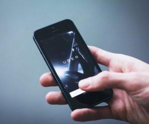 Kasy wirtualne dla transportu – kto może z nich skorzystać?