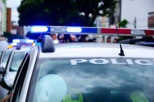Koło zabiło mechanika – wypadek na Lubelszczyźnie