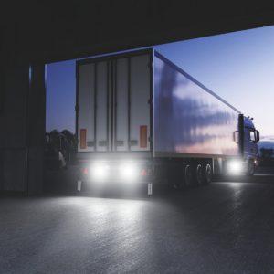 OSRAM powiększyło ofertę opraw drogowych LED