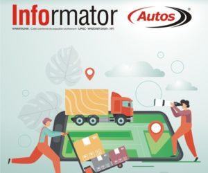 Nowy Informator Autos