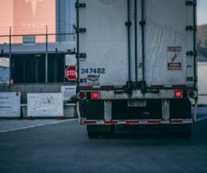 Czy e-commerce rozpędzi branżę transportową?