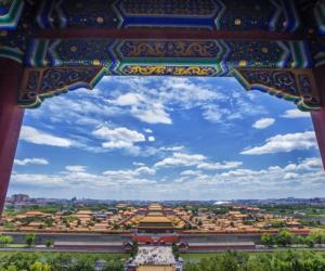 12 godzin jazdy bez przerwy – jak wyglądają realia w branży transportowej… w Chinach?