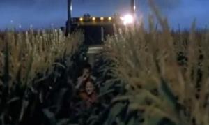 Kącik kinomana: filmy o ciężarówkach, część 3.