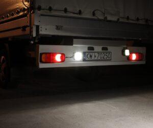 Lampy robocze w ofercie WESEM
