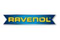 Ravenol – Regionalny Koordynator Sprzedaży