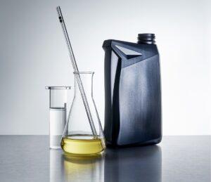 Wszystko co musisz wiedzieć o olejach do wysoce obciążonych silników