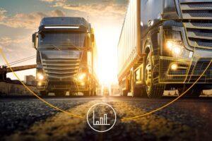 VECTO a branża transportowa – wpływ symulatora UE na ekologię i ekonomię