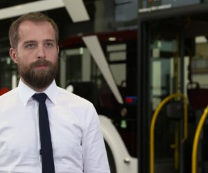 Rząd wprowadzi dofinansowania na zakup autobusów elektrycznych