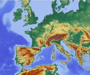 Ważne zmiany w transporcie na Węgrzech i Słowacji z powodu pandemii