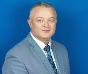 Prezes firmy Hegelmann zapowiada dalszy rozwój na polskim rynku