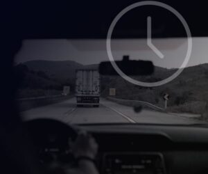 Problemy na rynku tachografów – webinar