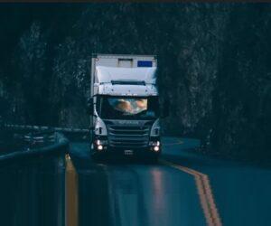 Skąd wzięła się nawigacja GPS i co jej zawdzięczamy?