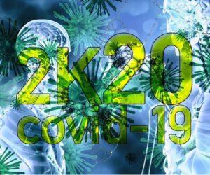 Rok 2020 w branży TSL – podsumowanie