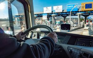 Rozliczenia EETS z DKV wkrótce obejmą Włochy