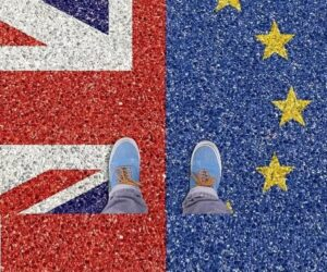 Brexit w transporcie: sytuacja się unormuje?